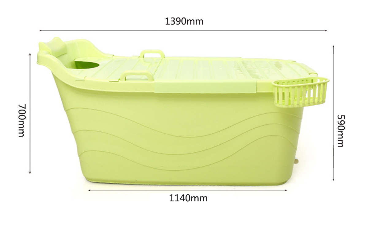 Products-Plastic Bathtubs-COMPANY HOMEPAGE